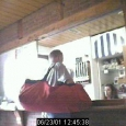 Webcam _10