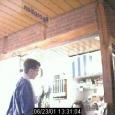 Webcam _11