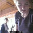 Webcam _12