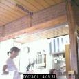 Webcam _13