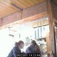 Webcam _14