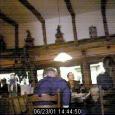 Webcam _15
