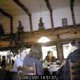 Webcam _16