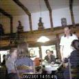 Webcam _17