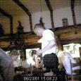 Webcam _18