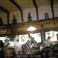 Webcam _19