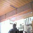 Webcam _1