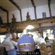 Webcam _20
