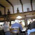 Webcam _22