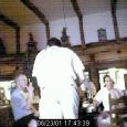 Webcam _23