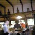 Webcam _24