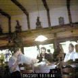 Webcam _25