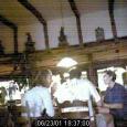 Webcam _26
