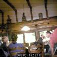 Webcam _28