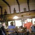 Webcam _29