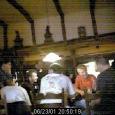 Webcam _31