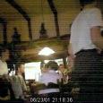 Webcam _33