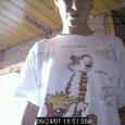Webcam _34