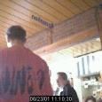Webcam _4