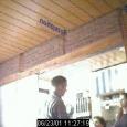 Webcam _5