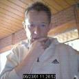 Webcam _6
