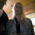Webcam _7
