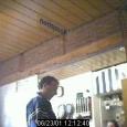 Webcam _8