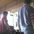Webcam _9