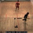 Webcam_1