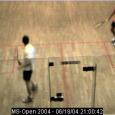 Webcam_29