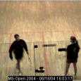 Webcam_4