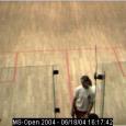 Webcam_5