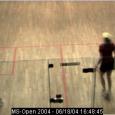 Webcam_7