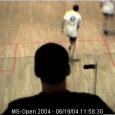 Webcam_10