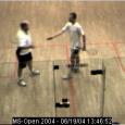 Webcam-Bilder