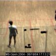 Webcam_39