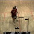 Webcam_65