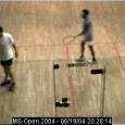 Webcam_78