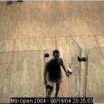 Webcam_80