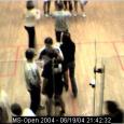 Webcam_97