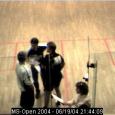 Webcam_99