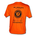 MS-Open T-Shirt 2013