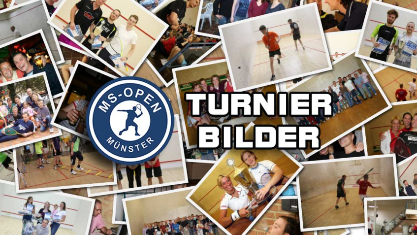 MS-Open - Turnierbilder 2010 - 2019