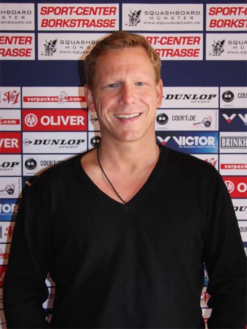Thomas Dörnhoff