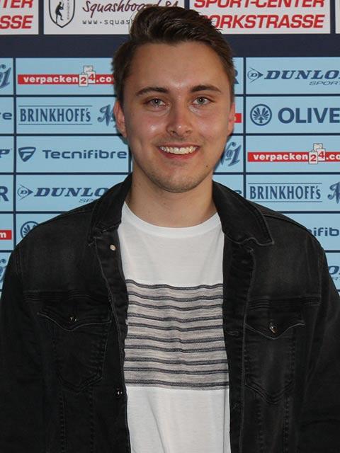 Niclas Sievert
