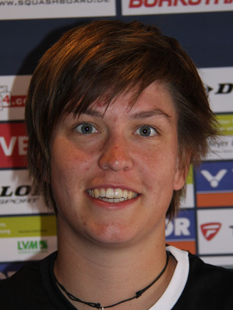 Eva Brauckmann