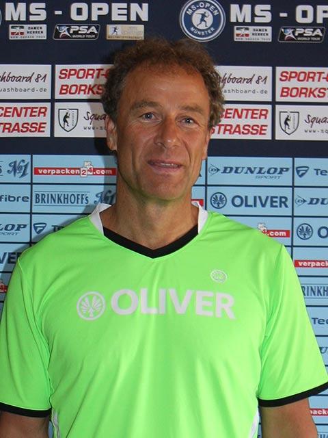 Marko Kruse