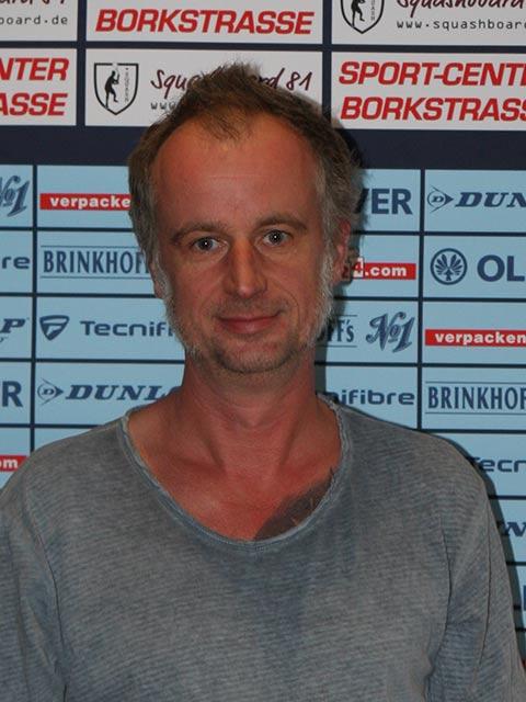 Ingo Efken