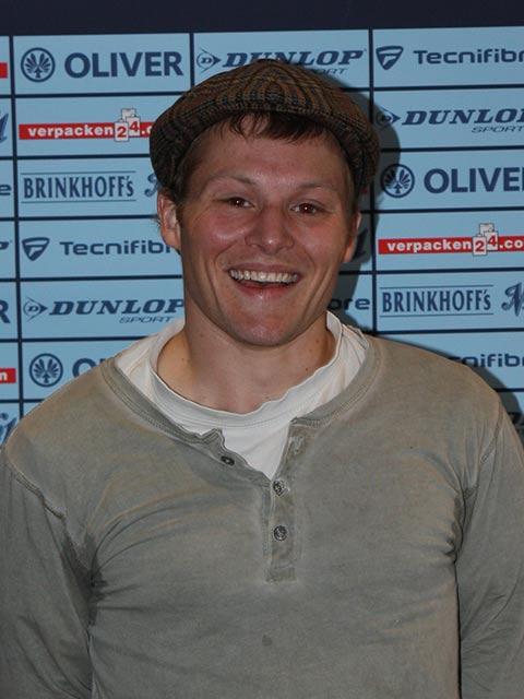 Stephan Gausmann