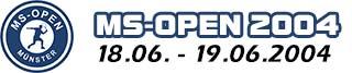MS-Open 2004